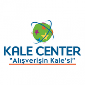 KALE OUTLET CENTER / ISTANBUL